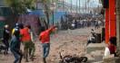 Terkait Konflik di India, Komisi I DPR Desak Kemenlu Segera Mendata WNI - JPNN.com