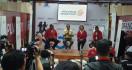 Indonesia Marathon: Peserta yang Mampu Pecahkan Rekor Eduardus Nabunome Dapat Rp1 Miliar - JPNN.com