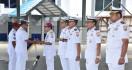 Pangarmada II Minta Pejabat Baru Terus Berinovasi dan dan Ciptakan Ide Baru - JPNN.com