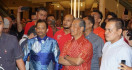 Didukung PAS dan UMNO, Presiden Partai Pribumi Kandidat Kuat PM Malaysia - JPNN.com