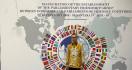 Tokoh Muda Partai Golkar Prihatin Atas Insiden Kerusuhan di India - JPNN.com