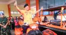 Pemprov Jabar Akan Bentuk Santri Siaga Bencana - JPNN.com