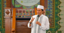 Fadel Muhammad sampaikan Tentang Wacana Amandemen UUD - JPNN.com