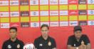 Persiraja Kalah Segalanya dari Bhayangkara FC, Susilo Berharap Dukungan Fan - JPNN.com