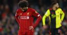 Kok Bisa Watford Kalahkan Liverpool 3-0? - JPNN.com