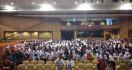 Anggota Komisi X DPR Sebut Perjuangan Guru Honorer Nonkategori Cukup Berat - JPNN.com