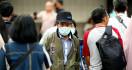 5 Berita Terpopuler: Peta Sebaran Virus Corona, Honorer K2, Peringatan Keras Ganjar - JPNN.com