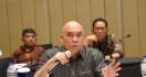 Omnibus Law Banyak Penolakan, Gerindra Pastikan Tak Akan Bertindak Gegabah - JPNN.com