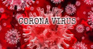Pasien Positif Corona di RSUP Kandou Mulai Membaik - JPNN.com