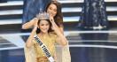 Ketua MPR akan Bekali Putri Indonesia Agar Pancasila Lebih Mendunia - JPNN.com
