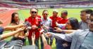 Gara-gara Corona, FIFA Batal ke Indonesia - JPNN.com