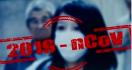 Positif Corona, Perempuan Asal Bukittinggi yang Sedang Hamil Itu Meninggal Dunia - JPNN.com