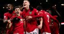 Setelah 59 Tahun, Manchester United Bisa Seperti Ini - JPNN.com