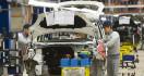 Cara Tiongkok Pulihkan Bisnis Otomotif Usai Perang Melawan Corona - JPNN.com