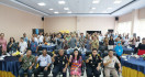 Bea Cukai Bantu Galakkan Ekspor Langsung di Sulawesi Utara - JPNN.com