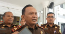 Lima Jaksa Senior Ditunjuk Tangani Kasus Pembunuhan Hakim Jamaluddin - JPNN.com
