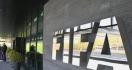 FIFA Umumkan ke Indonesia pada 20-22 Maret - JPNN.com