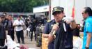 Bea Cukai dan Polri Menggagalkan Penyelundupan Sabu-sabu dan Ekstasi di Dumai - JPNN.com