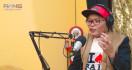 Sule Akhirnya Ungkap Penyebab Lina Jubaidah Gugat Cerai, Ternyata... - JPNN.com