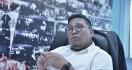 Jokowi Pengin Terapkan Darurat Sipil, Irwan Fecho Tidak Percaya Masalah Corona Bakal Selesai - JPNN.com