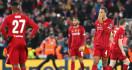 Selamat Tinggal, Liverpool - JPNN.com