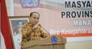 Wamendes PDTT: Anak Muda Penggerak Perubahan di Desa - JPNN.com