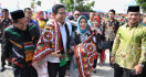 Gus Menteri: Gunakan Dana Desa untuk Infrastruktur Padat Karya - JPNN.com