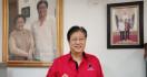 Virus Corona Menggila, PDIP Siap Habis-habisan demi Warga Jakarta - JPNN.com