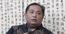 Arief Poyuono: Kebijakan Atasi Corona Tidak Bisa Sporadis - JPNN.com