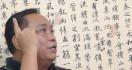 Arief Poyuono Usul Anggaran Ibu Kota Baru Dialihkan untuk Atasi Corona, Anda Setuju? - JPNN.com