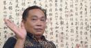 Soal TKA China, Arief Poyuono: Kalian Kasihan Enggak Sama Pak Jokowi - JPNN.com