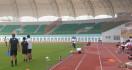 TC Timnas Indonesia U-19 Batal Digelar Besok, nih Penyebabnya - JPNN.com