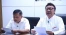 SE MenPAN-RB: PNS Kerja di Rumah sampai 31 Maret - JPNN.com