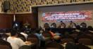 Antisipasi Virus Corona, Tempat Hiburan Malam Wajib Tutup 14 Hari - JPNN.com