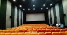Giliran Bioskop dan Kafe yang Dipertimbangkan untuk Ditutup Sementara - JPNN.com