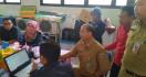 Seperti Inilah Kesibukan Guru Honorer K2 ketika Siswa Belajar di Rumah - JPNN.com