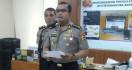 Polri Klaim Sudah Tangani 70 Kasus Hoaks Terkait Virus Corona - JPNN.com