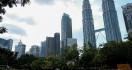 Malaysia Lockdown Mulai Besok - JPNN.com