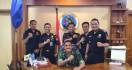 Bea Cukai Jayapura Bersinergi dengan Aparat Penegak Hukum - JPNN.com