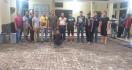 Penusuk Faisal Akbar Itu Ternyata Ludfi Rahman, Kini sudah Ditangkap dan Jadi Tersangka - JPNN.com