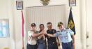 Bea Cukai Meulaboh dan Instansi Pelabuhan Waspadai Covid-19 - JPNN.com