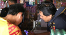 Bea Cukai di Berbagai Daerah Gencar Memberantas Barang Ilegal - JPNN.com
