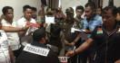 Berkas Dakwaan Dilimpahkan ke PN Medan, Tiga Pembunuh Hakim Jamaluddin Segera Disidang - JPNN.com