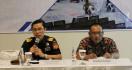 Pegiat IKM Kota Kudus Berhasil Menggunakan Fasilitas Bea Cukai - JPNN.com