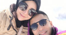 Detri Warmanto Positif Corona, Bagaimana Keadaan Istri dan Calon Bayinya? - JPNN.com
