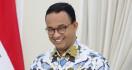 PSBB Jakarta, Golkar Minta Anies Optimalkan Aparat Kelurahan dan Kecamatan - JPNN.com