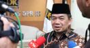 Jazuli Sampaikan 6 Sikap Fraksi PKS DPR Dalam Menghadapi Covid-19 - JPNN.com