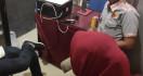 Polisi Amankan Tiga Pelaku Prostitusi Online di Aceh Jaya, nih Fotonya - JPNN.com