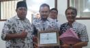 Guru Honorer Minta Dukungan PGRI agar NIP PPPK Segera Terbit - JPNN.com