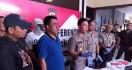 Sekuriti PT Artha Prigel Ditangkap Terkait Bentrok Sengketa Lahan di Lahat - JPNN.com